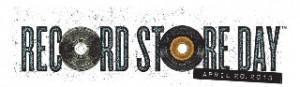 www.recordstoredaygermany.de